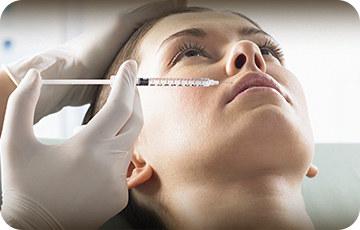 ιαλουρονικό οξύ - πλαστικός χειρούργος ιωάννινα