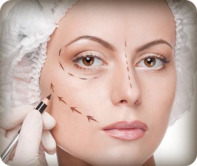 λιπομεταφορά - πλαστικός χειρούργος ιωάννινα