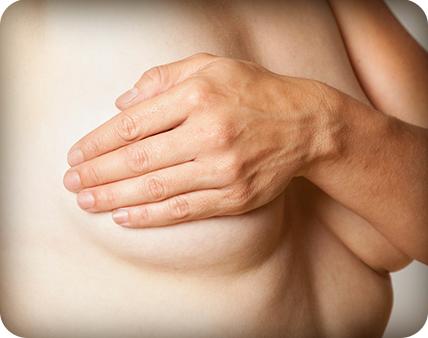 αποκατάσταση μαστού από μαστεκτομή - πλαστικός χειρούργος ιωάννινα