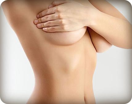 αυξητική μαστού - πλαστικό χειρούργος ιωάννινα