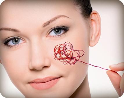 εγκαυμα - πλαστικός χειρούργος ιωάννινα