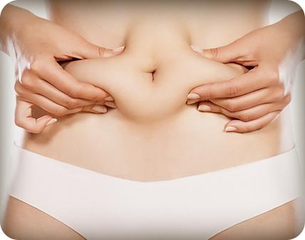 κοιλιοπλαστική - πλαστκός χειρούργος ιωάννινα