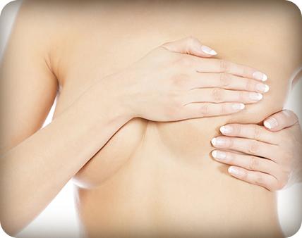 μειωτική μαστού - πλαστικός χειρούργος ιωάννινα