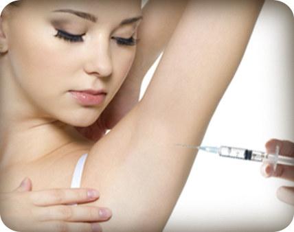 μεσοθεραπεία - πλαστικός χειρούργος ιωάννινα
