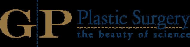 GP Plastic Surgery